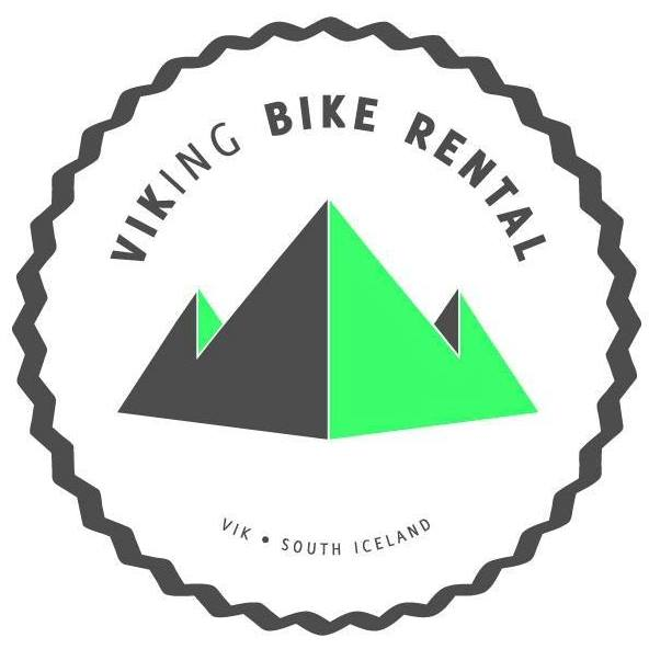 VIKing Bike Rental